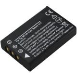 Batterie D-Li7 pour appareil photo Pentax