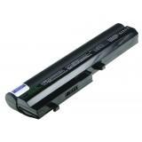 Batterie ordinateur portable B-5122H pour (entre autres) Toshiba NB200 - 4600mAh