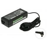 Chargeur ordinateur portable ADP-65KB - Pièce d'origine Acer