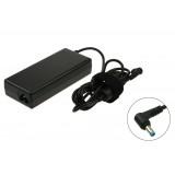 Chargeur ordinateur portable LC.ADT06.002 - Pièce d'origine Acer