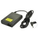 Chargeur ordinateur portable KP.06503.002 - Pièce d'origine Acer