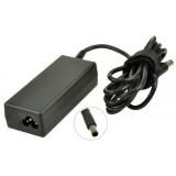 Chargeur ordinateur portable 609939-001 - Pièce d'origine Universeel