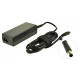 Chargeur ordinateur portable 613152-001 - Pièce d'origine Universeel