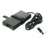 Chargeur ordinateur portable JU012 - Pièce d'origine Dell