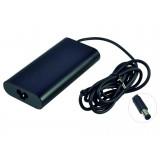 Chargeur ordinateur portable JCF3V - Pièce d'origine Dell