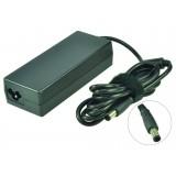 Chargeur ordinateur portable MK947 - Pièce d'origine Dell