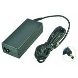 Chargeur ordinateur portable 200-UNPS2 - Pièce d'origine RM