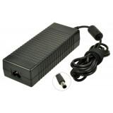 Chargeur ordinateur portable 647982-002 - Pièce d'origine HP