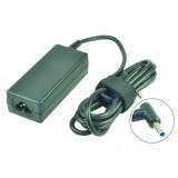 Chargeur ordinateur portable 77284217 - Pièce d'origine HP