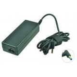 Chargeur ordinateur portable 709986-002 - Pièce d'origine HP