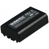Batterie Origine Duracell NP-800 pour KonicaMinolta