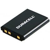 Batterie Origine Duracell D-Li63 pour Pentax