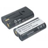 Batterie DB-50 pour appareil photo Ricoh
