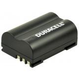Batterie Origine Duracell BLM-1 pour Olympus