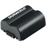 Batterie Origine Duracell CGA-S006 pour Panasonic