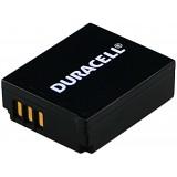 Batterie Origine Duracell CGA-S007 pour Panasonic