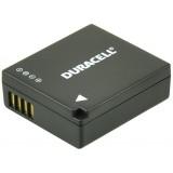 Batterie Origine Duracell DMW-BLE9 pour Panasonic