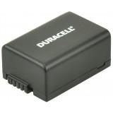 Batterie Origine Duracell BP-DC9 pour Leica