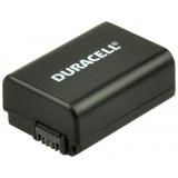 Batterie Origine Duracell NP-FW50 pour Sony