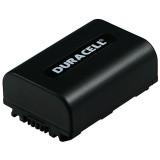 Batterie Origine Duracell NP-FH30 / NP-FH50 pour Sony