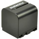 Batterie Origine Duracell BN-VF714U pour JVC