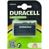 Batterie Origine Duracell BN-VF808 pour JVC