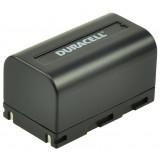 Batterie Origine Duracell SB-LSM160 pour Samsung
