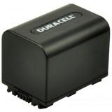 Batterie Origine Duracell NP-FH60 / NP-FH70 pour Sony