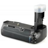 Poignée d'alimentation (grip) BG-E13 pour Canon EOS 6D