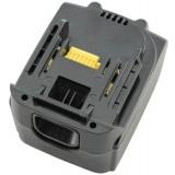Batterie outillage portatif compatible avec Makita BL1430