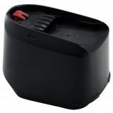 Batterie outillage portatif pour Bosch - 18V - compatible avec, entre autres, 2 607 336 208