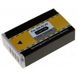 Batterie EN-EL22 pour appareil photo Nikon