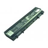 Batterie ordinateur portable NVWGM pour (entre autres) Dell Latitude E5440, E5540 - 5500mAh