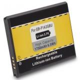 Batterie pour Samsung Galaxy S2