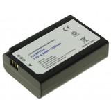 Batterie BP1410 pour appareil photo Samsung