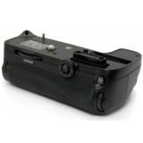 Poignée d'alimentation (grip) MB-D11 pour Nikon D7000