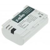 Batterie LP-E6N pour appareil photo / caméra Canon - Edition Ultra Jupio