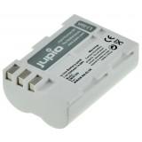Batterie EN-EL3e pour appareil photo / caméra Nikon - Edition Ultra Jupio