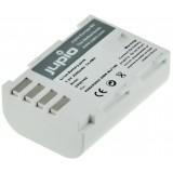 Batterie DMW-BLF19E pour appareil photo / caméra Panasonic - Edition Ultra Jupio