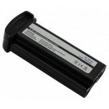 Batterie pour appareil photo Canon EOS-1D