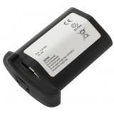Batterie pour appareil photo Canon EOS-1D C