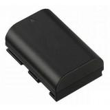 Batterie pour appareil photo Canon EOS 60D