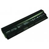 Batterie ordinateur portable A31-U24 pour (entre autres) Asus U24 - 5200mAh