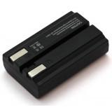 Batterie pour appareil photo Nikon Coolpix 4300