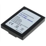 Batterie pour appareil photo Nikon Coolpix 2500