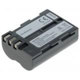Batterie pour appareil photo Nikon D300s