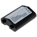 Batterie pour appareil photo Nikon D2Xs