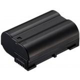 Batterie pour appareil photo Nikon D800E