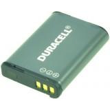 Batterie Origine Duracell EN-EL23 pour Nikon
