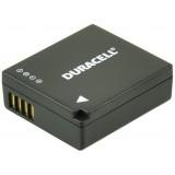 Batterie Origine Duracell DMW-BLG10 pour Panasonic